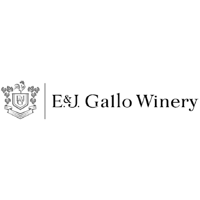 E&J-Gallo-Winery