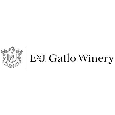 E&J-Gallo-Winery