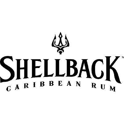 Shellback-Rum