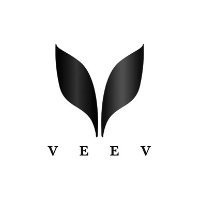 Veev-Alcohol-Liquor