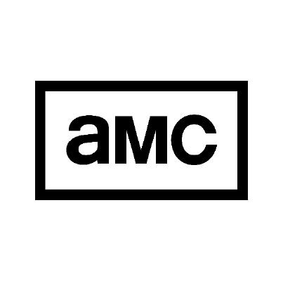 amc-television-tv