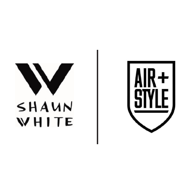 shaun-white-air-and-style